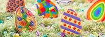 Ching Ming and Easter Holiday HongKong 2015