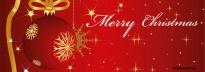Merry Chirstmas 2013
